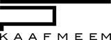 kaafmeem-logo